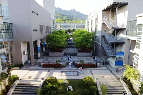 【二实验?招生】?青岛第二实验初级中学2016中心数学初中图片
