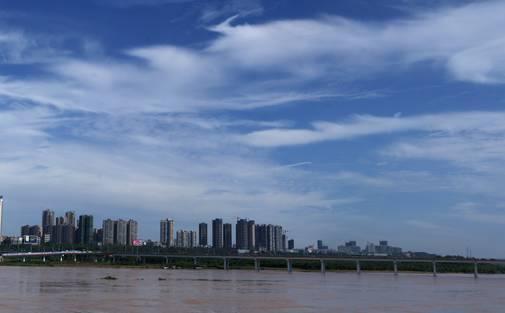 嘉陵区gdp_2016年四川各区县GDP排名出炉,我们南部竟然排在