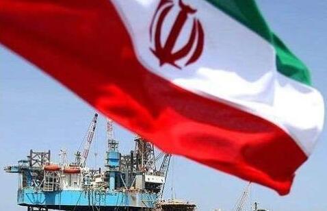 伊朗挖出世界最大的蛇_伊朗女人图片_伊朗石油收入