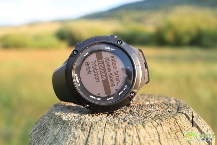 跑者专用:盘点市场上最好的跑步智能手表