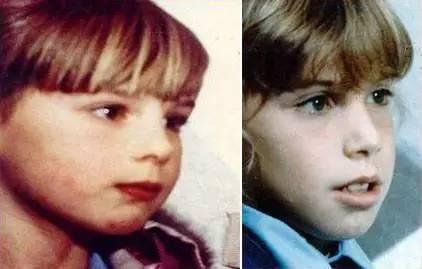 孩子脸越长越丑,只因为一个坏习惯,大多数的