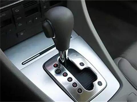 自动挡车你会开吗?这些步骤你一直都错了!