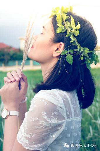 【健康生活】伪娘也有生育难题-搜狐健康一年谈恋爱穿情趣内衣图片