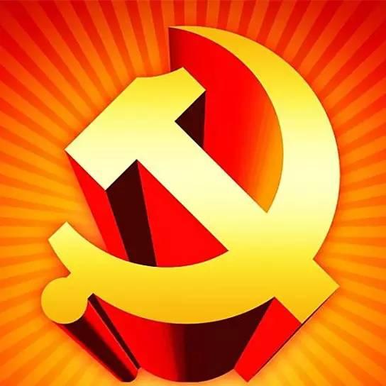 www.mwopus.com_党员教师,两宝马娱乐平台注册送28做,履行岗位职责。