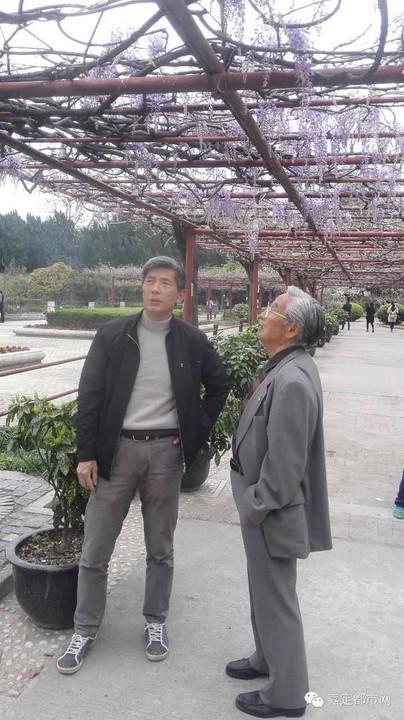 【独家视频】v视频嘉定重磅园之父:藤本道生我紫藤二手电脑图片