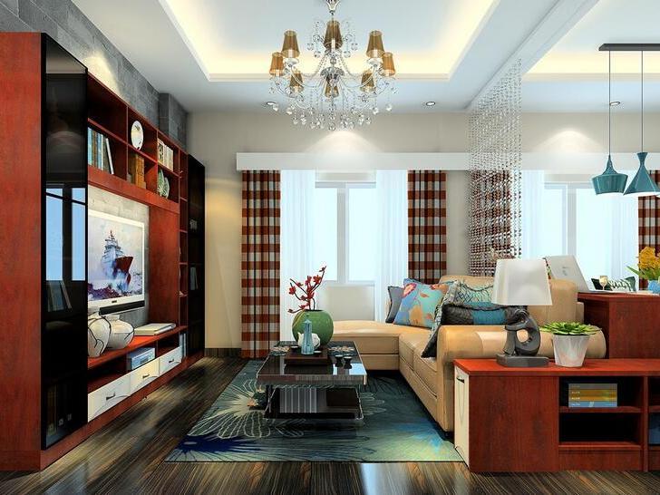 时下有非常多的家具风格,其中有欧式风格、中国古典风、地中海风格、乡村田园风和日式风格。今天小编重点推荐的就是欧式家具,至于2016年欧式家具品牌有哪些?下面一起来看看吧。   欧式家具品牌有哪些:尚品宅配   尚品宅配,成立于2004年。是一家强调依托高科技创新性迅速发展的家具企业,主要是销售根据消费者的喜好,实行衣柜、厨柜、书柜、电视柜、床、餐桌椅等全屋家具的定制定做。为每位客户提供免费上门量房服务,专业设计师将上门量度客户的空间尺寸并确定家具摆放位置,记录业主户型的装修风格以及个性特点,确定业主