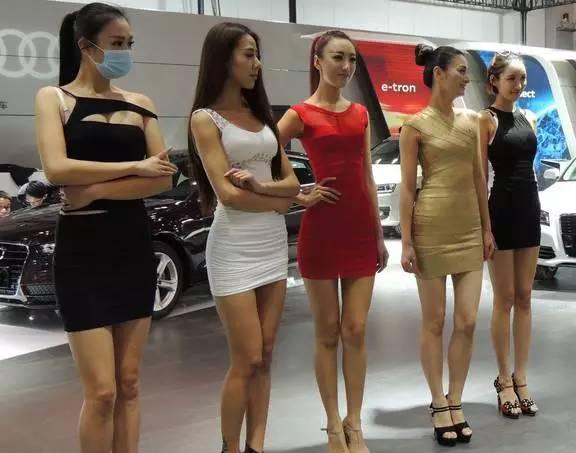 五一,昆山唯一的大型车展.....-搜狐