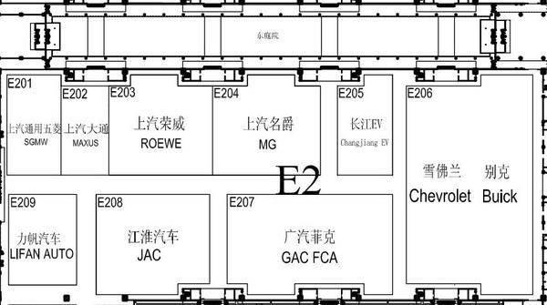 上海凯伦液压升降机电路图
