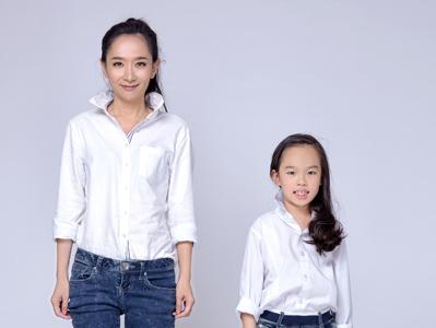【雕刻未来·阅读】王芳:最好的方法给孩子【新妈课】