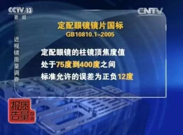 cctv每周质量报告_央视《每周质量报告》质量2005