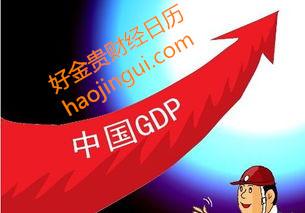 中国gdp的通俗意思_表情 占中国GDP三分之一的数字经济是什么 表情