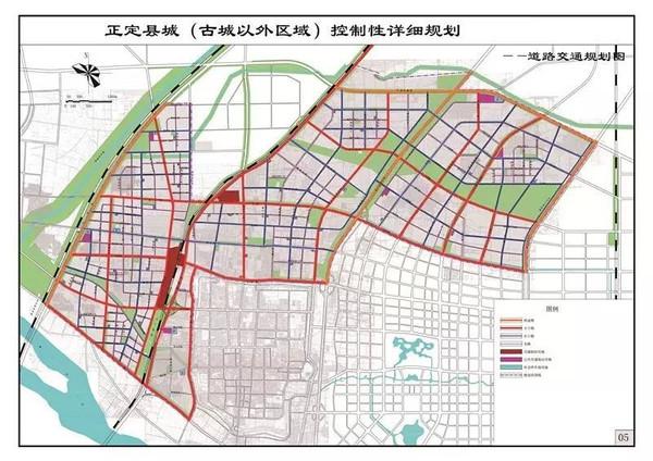 定边县城镇有多少万人口_定边县地图