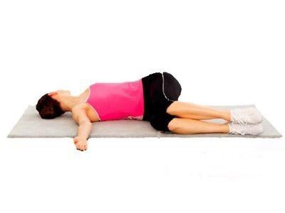 锻炼减肥多少天能达到效果