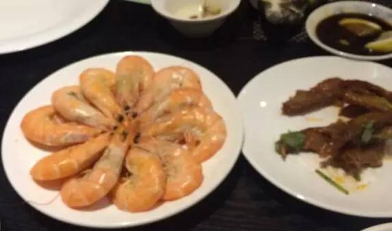 自助就要放开吃!长春18家自助火锅&餐厅做法蜜制鹅肝冻的烤肉图片