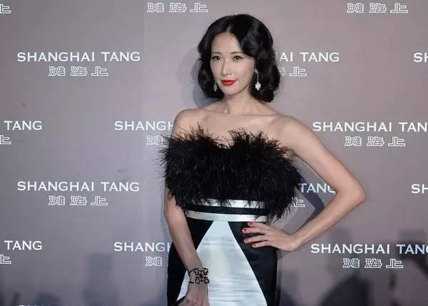 """""""中国唯一的奢侈品牌""""上海滩与易改衣携手合作!"""