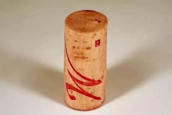 烟台软木塞,天然软木塞,烟台酒瓶塞,烟台葡萄酒软木塞