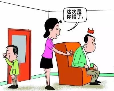 一位差生爸爸说的一番话,全体家长被他震撼!