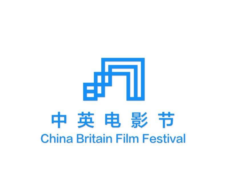 (bcf),中国电影家协会,北京国际电影节组委会及北京电影学院共同支持图片