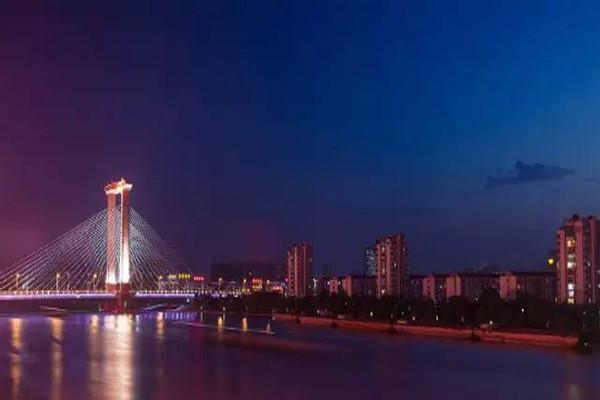 江苏徐州云龙区gdp_经济实力大比拼 徐州各县区GDP排名出炉 2018我们该看哪里