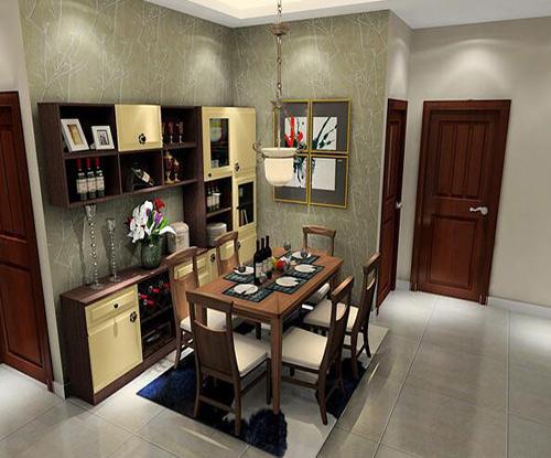 十大柏木品牌家具排行榜最新排名有限公司罗森法家具无锡特拉图片