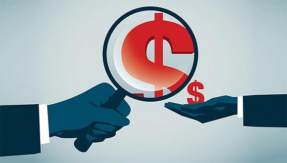 福建P2P备案意见稿下发 平台退出股东需担责