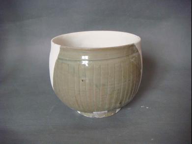 河南灿烂辉煌的古代陶瓷文明(1)节四图片