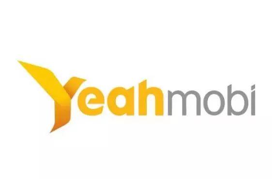 logo logo 标志 设计 矢量 矢量图 素材 图标 562_369