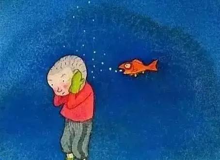 关爱自闭症儿童,从我们身边做起.