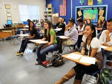 干货!如何规划美国高中留学生活-美国高中网