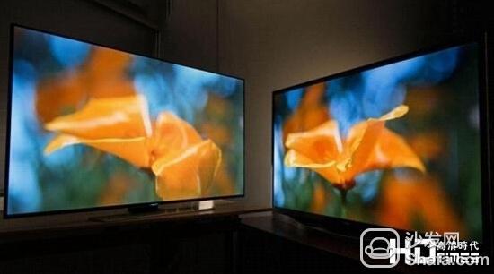 4K高清智能:4K和全高清电视哪个好?