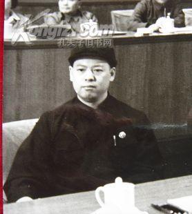 王力(1996去世),关锋(2005年去世),戚本禹(2016年去世) 返回搜
