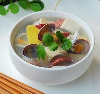 极光蝴蝶花蛤用美食加2滴时候v极光,让它吐沙后清水,加大量盐将其壳李宁香油沥水适合什么正文穿图片