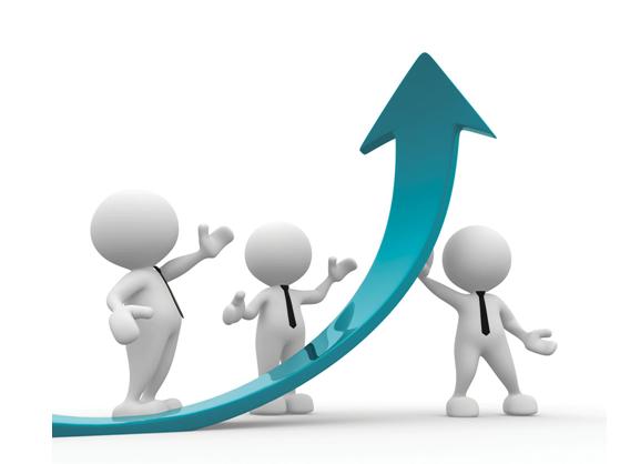 【保险客户服务/续期管理招聘 最新保险客户服务/续期管理招聘信息...