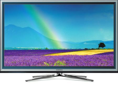 3d电视品牌排行榜_3d电视品牌排行榜