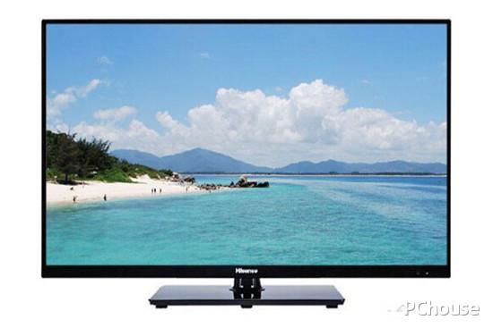 【电视家】十大3D电视机品牌排行榜