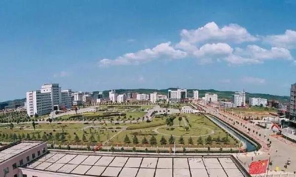 湘阴gdp_名企抢滩 17个项目引资31.1亿元 湘阴园区发展成县域经济增长 新引擎