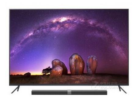 【奇珀市场】小米电视3直播软件哪个好?必装