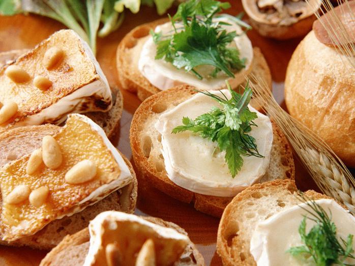 一份美食过万的清单罕见价值全球-微信公众平富阳美食节桐乡图片