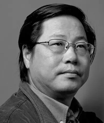 一脉同气-王清健师生画展4月23日东营隆重启幕