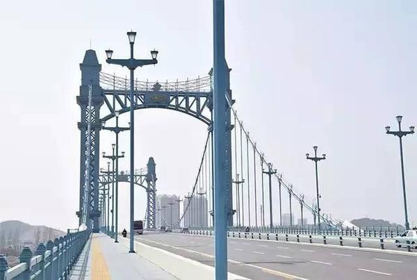 武汉竹叶海公园-武汉最漂亮的13个美女,一个比一个惊艳图片