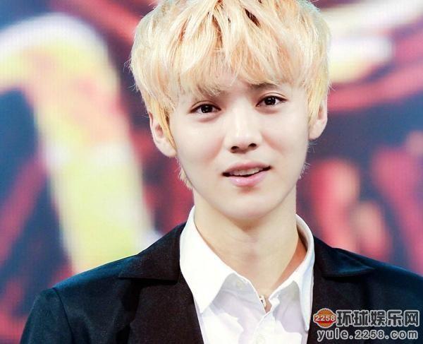 中国最帅男星第一名 中国最帅的男人第一名 中国最帅的男明星 2016中国最帅男星排名