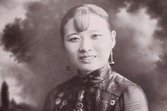 揭秘宋美龄为何能活到106岁,揭秘养生之道_图1-1