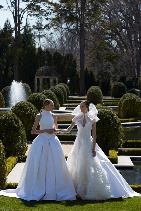 走进那些国外最浪漫的婚姻婚纱照仙境拍摄地