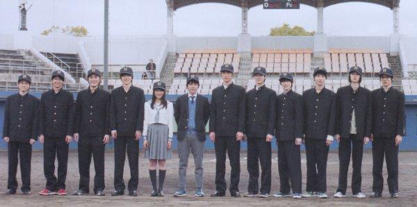 制服科学之恩施高中高中生走出的奥秘谭克明男子日本图片