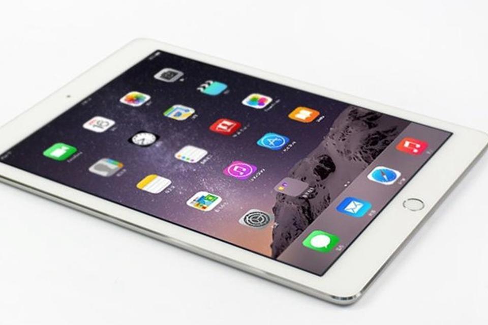 小米平板排行_8月平板销量排行,华为苹果小米领衔,这三款是最佳选择
