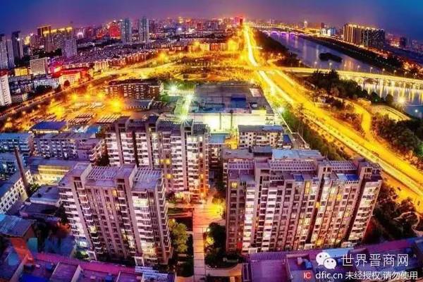 曲阜gdp_山东省城乡规划设计院 曲阜市项目效果图