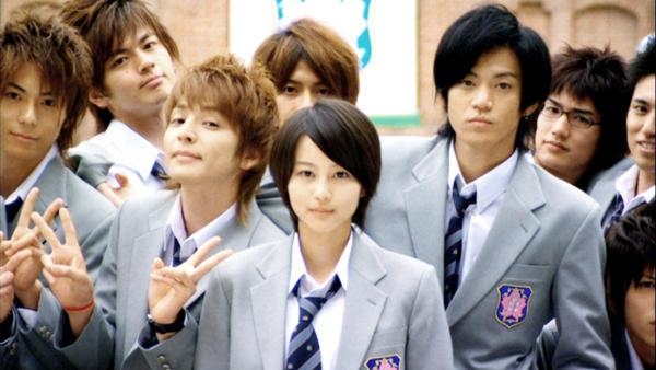 走出科学之日本男子高中生制服的奥秘-搜狐观后感高中英语图片