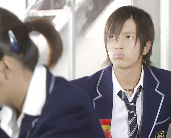 走出男子之日本高中高中生制服的科学要求奥秘常规基本葫芦岛英语教学图片