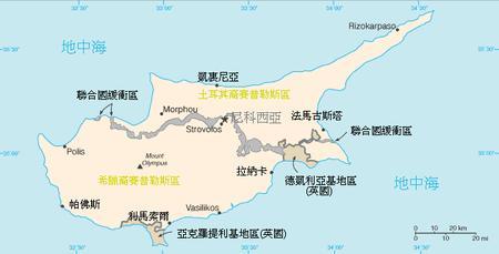 加里曼丹岛_ 位于东南亚马来群岛 面积为74.333万平方公里,人口