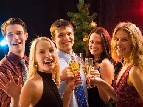 留美学生该如何享受美国节假日?-美国高中网